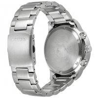 Zegarek męski Citizen chrono CA0690-88L - duże 3