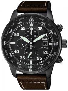 zegarek męski Citizen CA0695-17E
