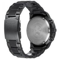 Zegarek męski Citizen chrono CA0695-84E - duże 3