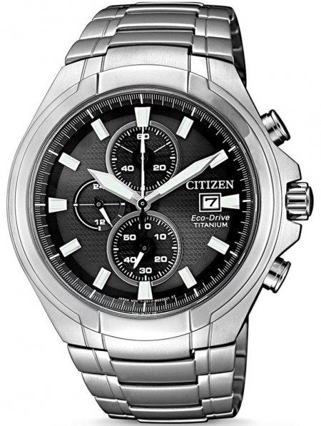 Zegarek Citizen CA0700-86E - duże 1