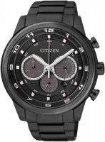 zegarek męski Citizen CA4035-57E