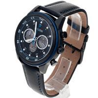Zegarek męski Citizen chrono CA4036-03E - duże 6