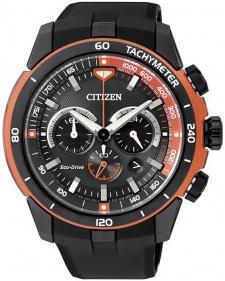 zegarek męski Citizen CA4154-07E