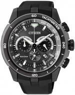 zegarek Citizen CA4157-09E
