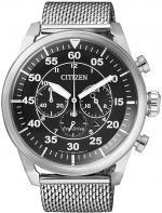 zegarek  Citizen CA4210-59E