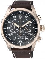 zegarek  Citizen CA4213-00E