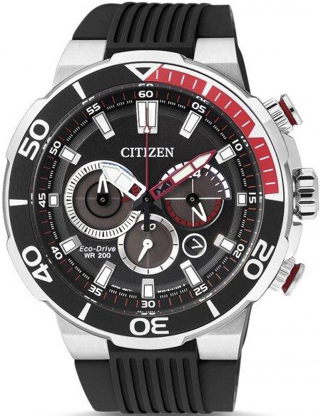 Citizen CA4250-03E Chrono