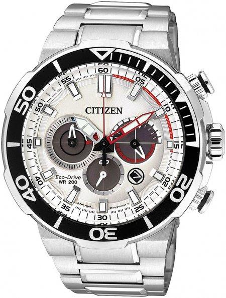 Citizen CA4250-54A Chrono