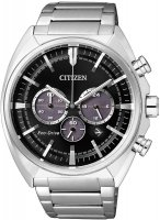 zegarek Citizen CA4280-53E