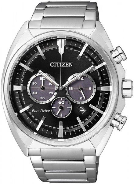 Citizen CA4280-53E Sport