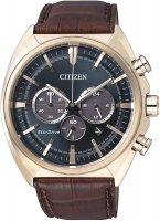 zegarek  Citizen CA4283-04L