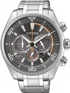 zegarek  Citizen CA4330-81H