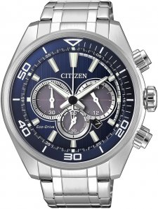 zegarek męski Citizen CA4330-81L