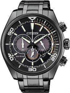 zegarek męski Citizen CA4335-88E