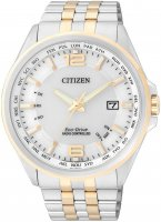 zegarek Citizen CB0016-57A