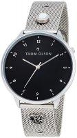 Zegarek Thom Olson  CBTO001