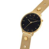 Zegarek damski Thom Olson night dream CBTO003 - duże 2