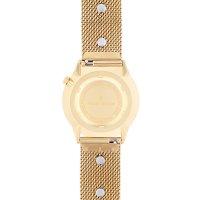 Zegarek damski Thom Olson gypset CBTO016 - duże 3