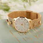 Zegarek damski Thom Olson gypset CBTO016 - duże 5