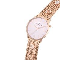 Zegarek damski Thom Olson gypset CBTO017 - duże 2