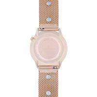 Zegarek damski Thom Olson gypset CBTO017 - duże 3