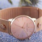 Zegarek damski Thom Olson gypset CBTO017 - duże 5
