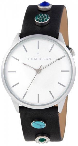 Zegarek Thom Olson CBTO018 - duże 1