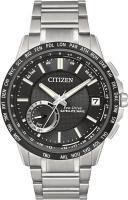 zegarek  Citizen CC3005-51E
