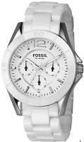 zegarek Fossil CE1002