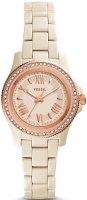 zegarek  Fossil CE1090