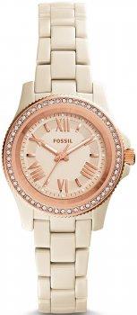 zegarek CECILE Fossil CE1090