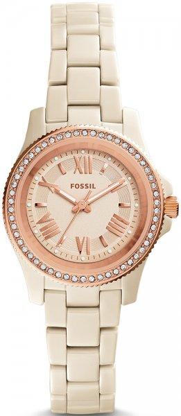 CE1090 - zegarek damski - duże 3