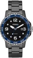 zegarek Fossil CE5010