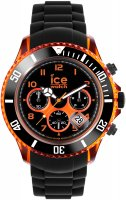 Zegarki Ice Watch Ice-Chrono Elektric
