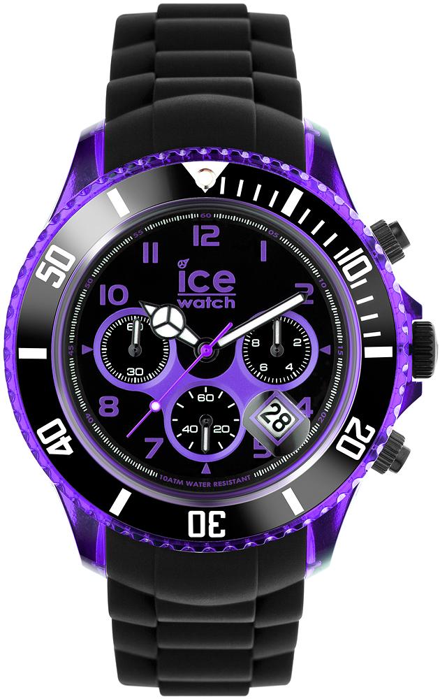 CH.KPE.BB.S.12 - zegarek męski - duże 3