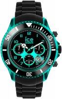 zegarek ICE Watch CH.KTE.BB.S.12