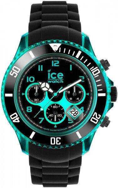 CH.KTE.BB.S.12 - zegarek męski - duże 3