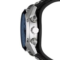 Zegarek męski Fossil sport CH2564 - duże 3