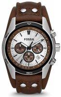 zegarek  Fossil CH2565