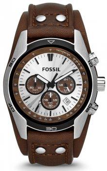 zegarek COACHMAN Fossil CH2565