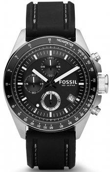 zegarek DECKER - MENS Fossil CH2573IE
