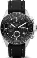 zegarek męski Fossil CH2573