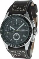 zegarek męski Fossil CH2599