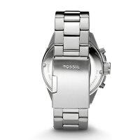 Zegarek męski Fossil decker CH2600IE - duże 3