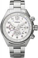 zegarek męski Fossil CH2696
