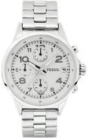 zegarek męski Fossil CH2715