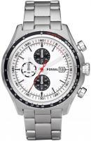 zegarek męski Fossil CH2730