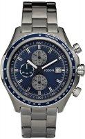 zegarek Fossil CH2731-POWYSTAWOWY