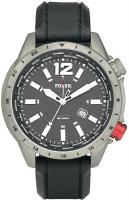 zegarek  Fossil CH2741