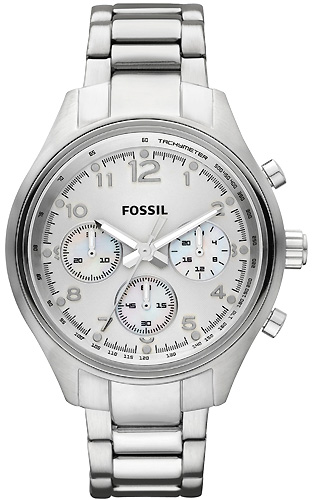 Fossil CH2769 Sport